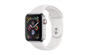 Apple Watch Ori Terbaru